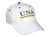 North Alabama Bar Hat