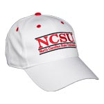 North Carolina State Bar Hat