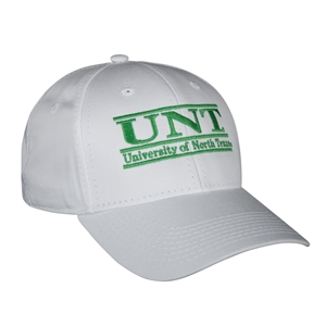 North Texas Bar Hat