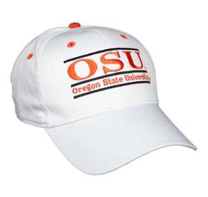 Oregon State Bar Hat