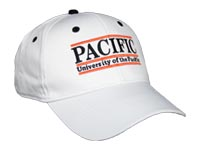 Pacific Bar Hat