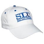 Saint Louis Bar Hat