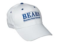 Shawnee State Bar Hat