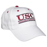 South Carolina Bar Hat