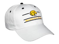 Southern Mississippi Bar Hat