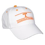 Tennessee Bar Hat