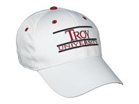 Troy Bar Hat