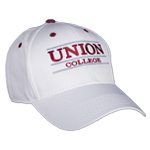 Union College Bar Hat