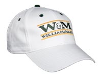 William and Mary Bar Hat