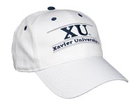 Xavier Bar Hat