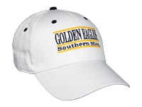 So Mississippi Nickname Bar Hat