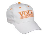 Tennessee Nickname Bar Hat