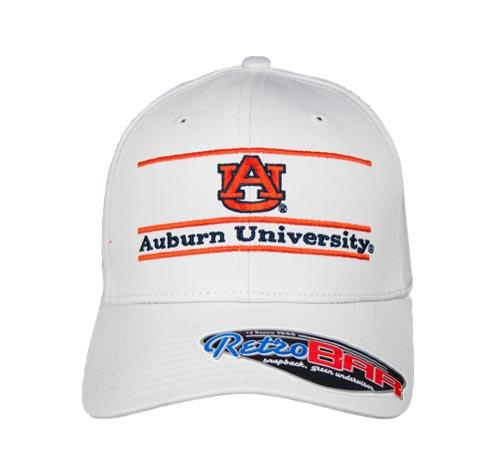 uk availability 1fbf9 d21e1 ... where to buy new york d7959 6d325 auburn large retro bar hat 8de1b  aaacc buy auburn university ...