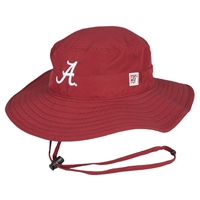 University of Alabama Game Ultra Light Boonie