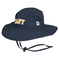 The United States Naval Academy Game Ultra Light Boonie