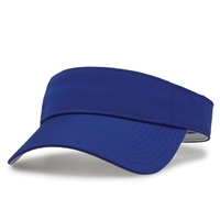 GB410 - Visor Ultralight