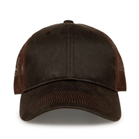GB441 - Trucker Rugged Blend
