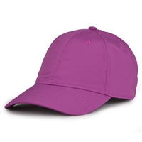The Game Changer - Ladies Fit Soft Structure Hat