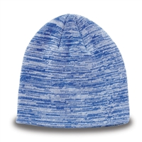 GB448 - Beanie Heather Knit