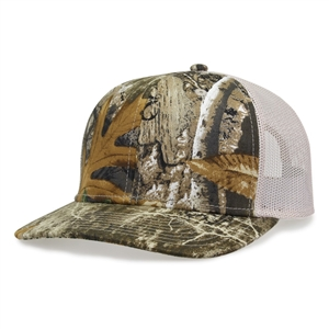 GB452C - Everyday Trucker Camo