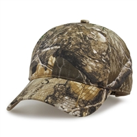 GB874 - Camo Realtree Edge-Structured