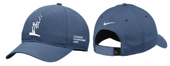Adult Nike Baseball Hat