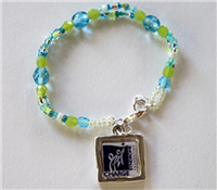 Tropical Delight Bracelet