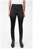 Verge Vanessa Slim Stretch Pant