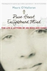 Pure Heart, Enlightened Mind by Maura O'Halloran