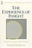 Experience of Insight, The