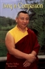 Living in Compassion by Bardor Tulku Rinpoche