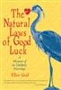 The Natural Laws of Good Luck: A Memoir of an Unlikely Marriage by Ellen Graf