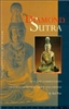 The Diamond Sutra: The Perfection of Wisdom by Red Pine