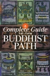 A Complete Guide to the Buddhist Path by Khenchen Konchog Gyaltshen