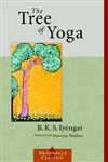 The Tree of Yoga by B. K. S. Iyengar