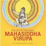 Life of the Great Mahasiddha Virupa, The