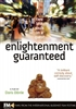 Enlightenment Guaranteed, DVD