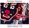 Bardo Classes 1-10 by Andrew Holecek, DVD