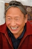 Life and Songs of Dzogchen Master Dudjom Lingpa, by Lama Tharchin Rinpoche, DVD