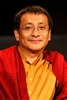 Sun is Always Shining, DVD, by Dzogchen Ponlop Rinpoche