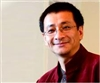 Analytical Meditation with The Dzogchen Ponlop Rinpche, March 2007