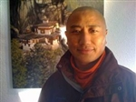 Tara and Konchuk Chidu, Practice Explanation, by Lama Rabten