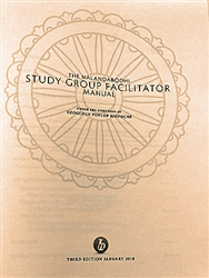 Study Group Facilitator Manual