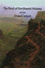 The best of northwest Arizona and the Grand Canyon