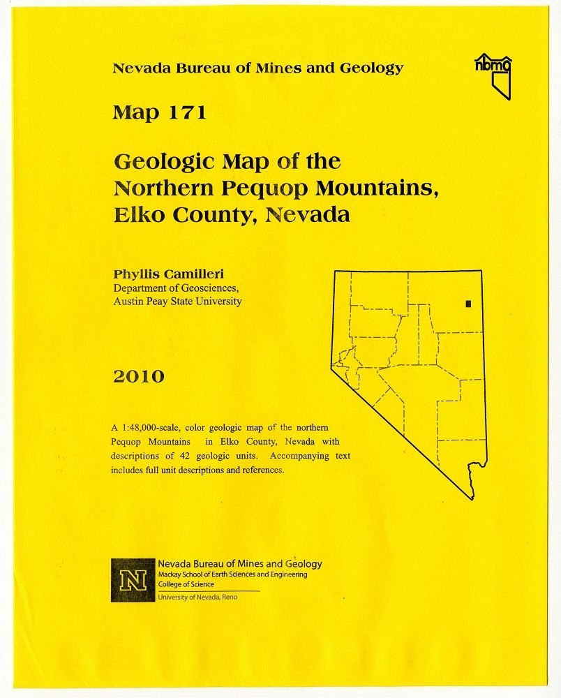 Geologic map of the northern Pequop Mountains, Elko County, Nevada on eagle valley nevada map, carson city, preston nevada map, ruby mountains, lyon county, douglas county, st. george nevada map, perry smith, humboldt county, nevada road map, nye county, clark county, dixie valley nevada map, fallon nevada map, spring creek, ely nevada map, wendover nevada map, washoe nevada map, laughlin nevada map, las vegas map, eureka nevada map, ash springs nevada map, mesquite nevada map, washoe county, lovelock nevada map, carson city map, tonopah map, helena nevada map, west wendover, stead nevada map, mineral county, united states nevada map, lincoln county,