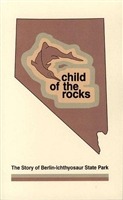 Child of the rocks, the story of Berlin-Ichthyosaur State Park