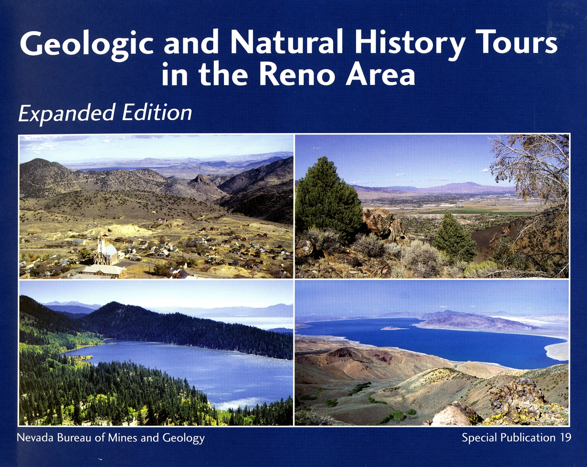 a natural history report on sierra nevada trip Sierra nevada history / natural history & setting a place to explore the natural setting (geology, flora & fauna), people, constructed infrastructure and historical events that play and have played a part in shaping the sierra nevada as we know it today.