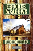 Truckee Meadows remembered