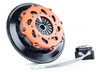 Clutch Kit - Quarter Master 8-leg Triple Disc Clutch Kit (EVO 8/9)