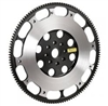 Flywheel - ACT Streetlite / Prolite (Evo X)